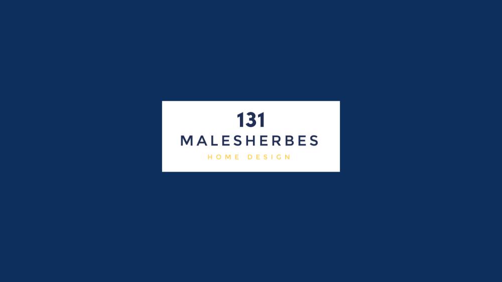 131 Malesherbes