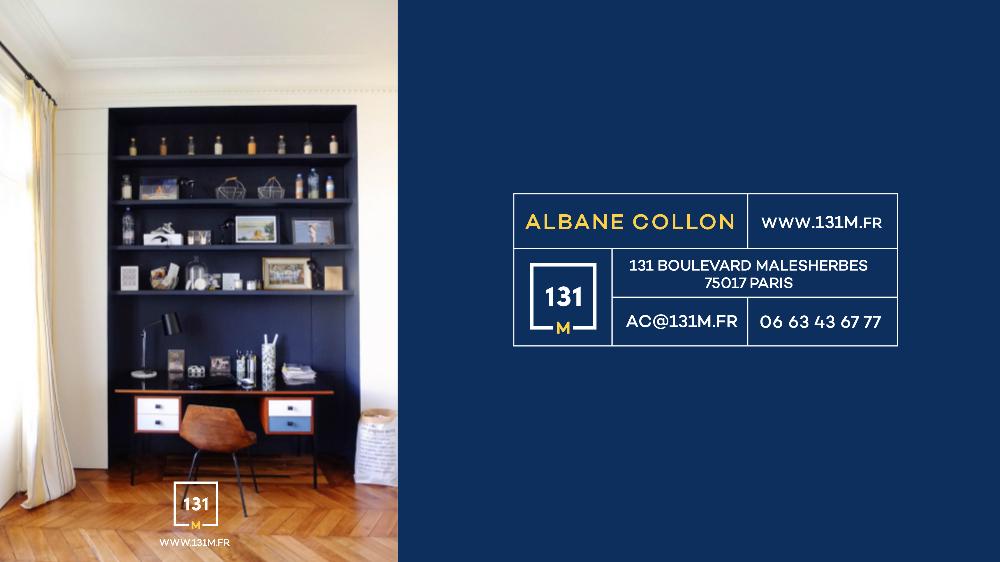 Albane Collon - 131